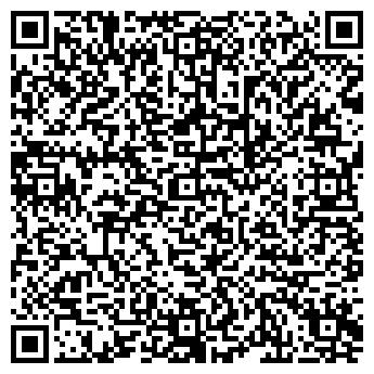 QR-код с контактной информацией организации САУНАСТРОЙСЕРВИС ПКФ