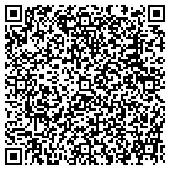 QR-код с контактной информацией организации ШАМСУТДИНОВА, ЧП