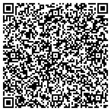 QR-код с контактной информацией организации БЕТСИТИ, ООО