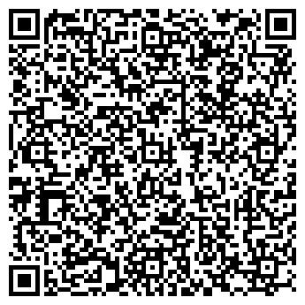 QR-код с контактной информацией организации ПРИ УЧИЛИЩЕ КМФ МЗ РФ