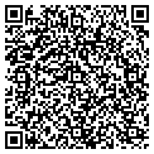QR-код с контактной информацией организации ПОМОЩЬ БЕЖЕНЦАМ КАЗАНЬ