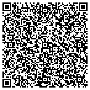 QR-код с контактной информацией организации ПРОКУРАТУРА КАРАГАНДИНСКОЙ ОБЛАСТИ