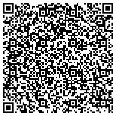 QR-код с контактной информацией организации ОТДЕЛЕНИЕ ПЕНСИОННОГО ФОНДА РТ ПРИВОЛЖСКОГО Р-НА