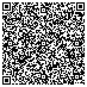 QR-код с контактной информацией организации ФИЗИЧЕСКОЙ КУЛЬТУРЫ И СПОРТА РТ