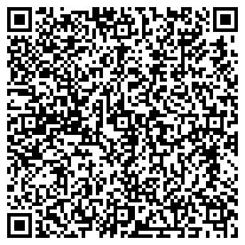 QR-код с контактной информацией организации ЮТРЭЙД.РУ ФОНДОВЫЙ ЦЕНТР