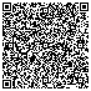 QR-код с контактной информацией организации РЕСПУБЛИКАНСКИЙ СПЕЦИАЛИЗИРОВАННЫЙ ГУЗ