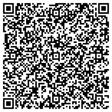 QR-код с контактной информацией организации № 2 ДЕТСКИЙ ПСИХОНЕВРОЛОГИЧЕСКИЙ