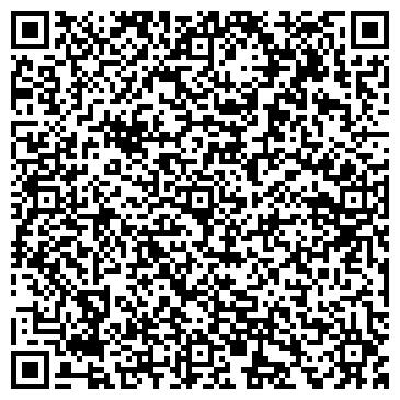 QR-код с контактной информацией организации КАПО ИМ. С.П. ГОРБУНОВА САНАТОРИЙ-ПРОФИЛАКТОРИЙ