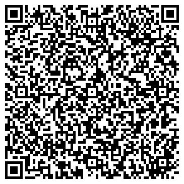 QR-код с контактной информацией организации КГАСУ САНАТОРИЙ-ПРОФИЛАКТОРИЙ