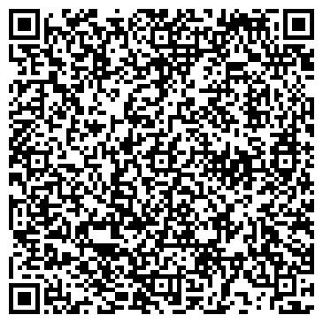 QR-код с контактной информацией организации КГНПП ИМ. ЛЕНИНА САНАТОРИЙ-ПРОФИЛАКТОРИЙ