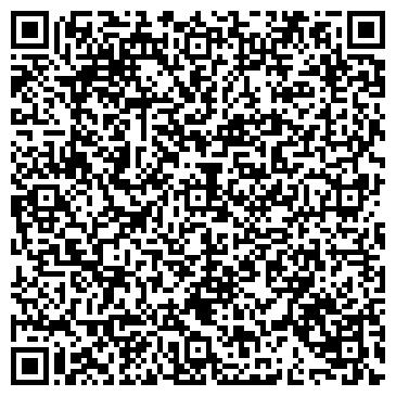 QR-код с контактной информацией организации КГУ САНАТОРИЙ-ПРОФИЛАКТОРИЙ