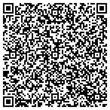 """QR-код с контактной информацией организации ООО """"Санаторий-Профилакторий КМПО"""""""