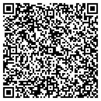 QR-код с контактной информацией организации GM-TRAVEL, ООО