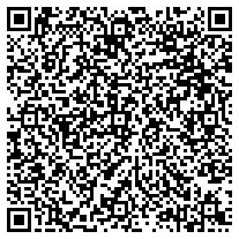 QR-код с контактной информацией организации КАПИТАЛ ТУР КАЗАНЬ, ООО