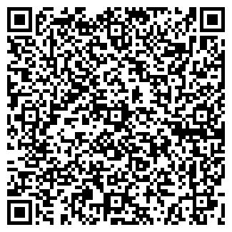 QR-код с контактной информацией организации AVT