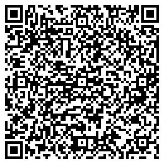QR-код с контактной информацией организации OPTIMIZATION.IM