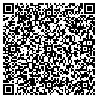 QR-код с контактной информацией организации № 180 ЛУКОМОРЬЕ