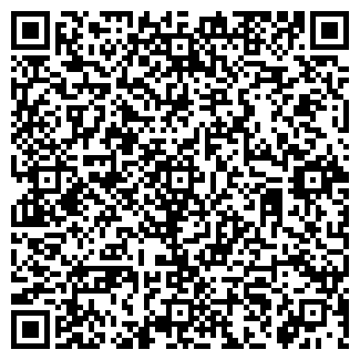 QR-код с контактной информацией организации № 309
