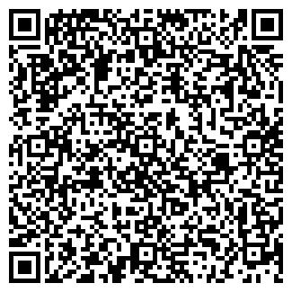 QR-код с контактной информацией организации № 316
