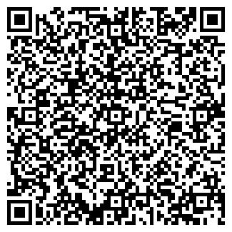 QR-код с контактной информацией организации № 402
