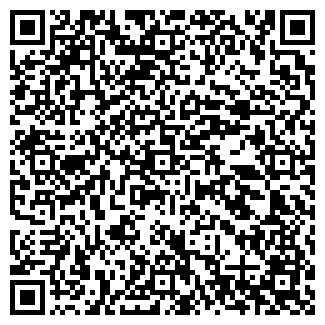 QR-код с контактной информацией организации № 408