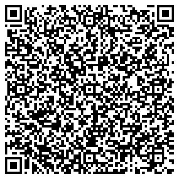QR-код с контактной информацией организации МИШУТКА АКАДЕМИЯ МАЛЫШЕЙ