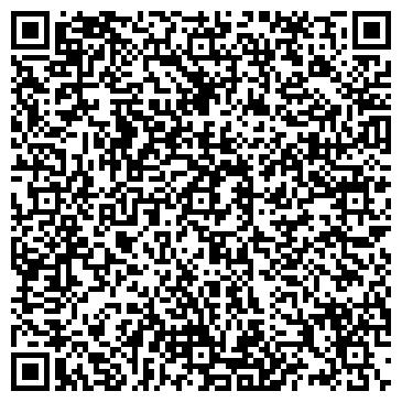 QR-код с контактной информацией организации № 18 С УГЛУБЛЕННЫМ ИЗУЧЕНИЕМ АНГЛИЙСКОГО ЯЗЫКА