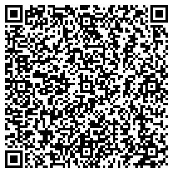 QR-код с контактной информацией организации № 34 ТАТАРСКО-РУССКАЯ