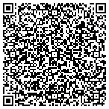 QR-код с контактной информацией организации № 39 С УГЛУБЛЕННЫМ ИЗУЧЕНИЕМ АНГЛИЙСКОГО ЯЗЫКА