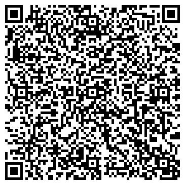 QR-код с контактной информацией организации № 76 СПЕЦИАЛЬНАЯ КОРРЕКЦИОННАЯ