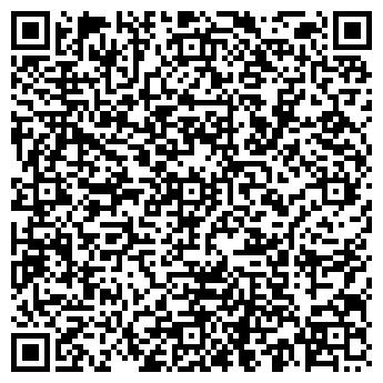 QR-код с контактной информацией организации № 98 РУССКО-ТАТАРСКАЯ
