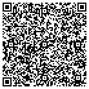QR-код с контактной информацией организации № 103 РУССКО-ТАТАРСКАЯ