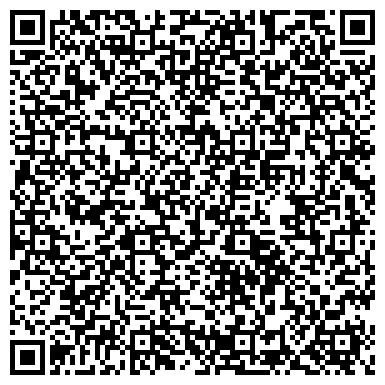 QR-код с контактной информацией организации № 135 С УГЛУБЛЕННЫМ ИЗУЧЕНИЕМ ОТДЕЛЬНЫХ ПРЕДМЕТОВ