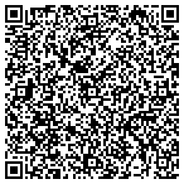 QR-код с контактной информацией организации № 142 КОРРЕКЦИОННАЯ С ТРУДОВЫМ ОБУЧЕНИЕМ