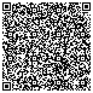 QR-код с контактной информацией организации № 146 С УГЛУБЛЕННЫМ ИЗУЧЕНИЕМ ОТДЕЛЬНЫХ ПРЕДМЕТОВ