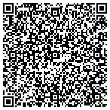 QR-код с контактной информацией организации № 151 С УГЛУБЛЕННЫМ ИЗУЧЕНИЕМ АНГЛИЙСКОГО ЯЗЫКА
