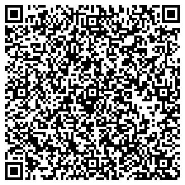 QR-код с контактной информацией организации № 172 ДЛЯ СЛЕПЫХ И СЛАБОВИДЯЩИХ ДЕТЕЙ