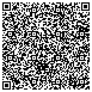 QR-код с контактной информацией организации № 3 МУЗЫКАЛЬНО-ХОРОВАЯ ШКОЛА НОВО-САВИНОВСКОГО Р-НА