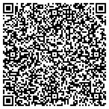 QR-код с контактной информацией организации КАРАГАНДИНСКАЯ ОБЛАСТНАЯ ПРОКУРАТУРА