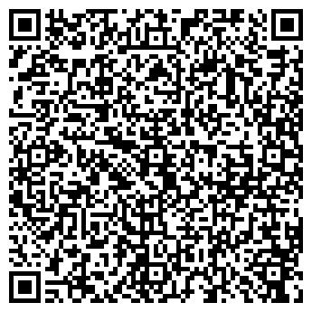 QR-код с контактной информацией организации № 9 ДЕТСКАЯ ШКОЛА ИСКУССТВА