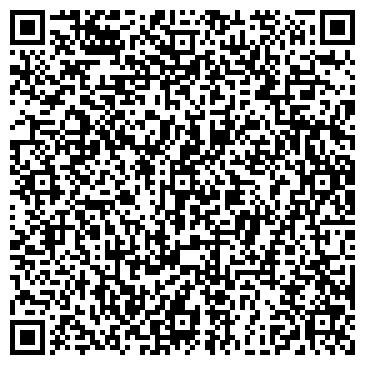 QR-код с контактной информацией организации № 13 НОВО-САВИНОВСКОГО Р-НА