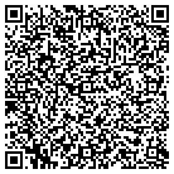 QR-код с контактной информацией организации № 19 СОВЕТСКОГО Р-НА