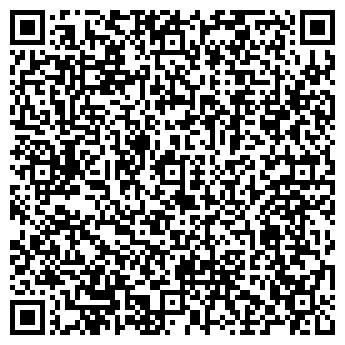 QR-код с контактной информацией организации № 22 ПРИВОЛЖСКОГО Р-НА