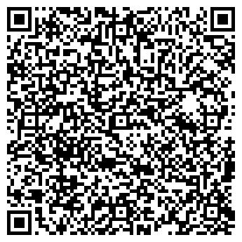 QR-код с контактной информацией организации № 30 СОВЕТСКОГО Р-НА