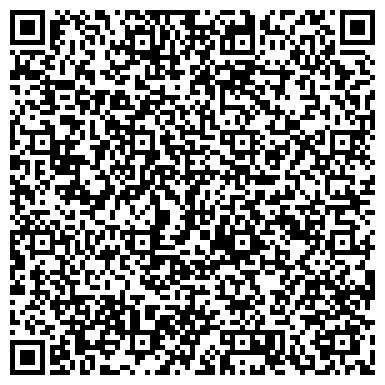 QR-код с контактной информацией организации КАЗАНСКАЯ ГОСУДАРСТВЕННАЯ КОНСЕРВАТОРИЯ ИМ. Н.Г. ЖИГАНОВА