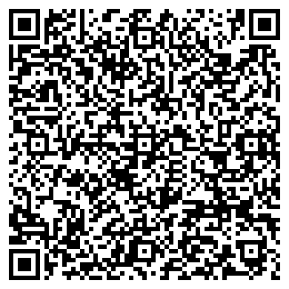 QR-код с контактной информацией организации № 10 ДЮСШ