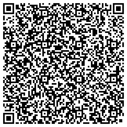 QR-код с контактной информацией организации КАЗАНСКОЕ УЧИЛИЩЕ ОЛИМПИЙСКОГО РЕЗЕРВА