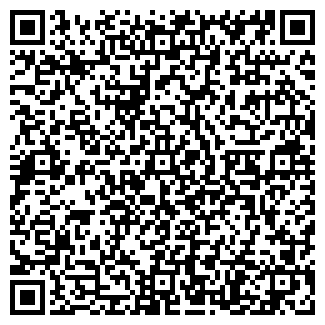 QR-код с контактной информацией организации № 6 КАДЕТСКАЯ
