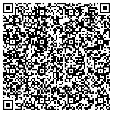 QR-код с контактной информацией организации ДЕРБЫШКИНСКИЙ ДЕТСКИЙ ДОМ-ИНТЕРНАТ ДЛЯ УМСТВЕННООТСТАЛЫХ ДЕТЕЙ