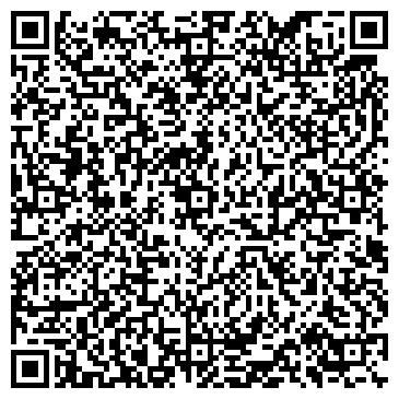 QR-код с контактной информацией организации № 2 ИМ. ШИГАБУТДИНА МАРДЖАНИ